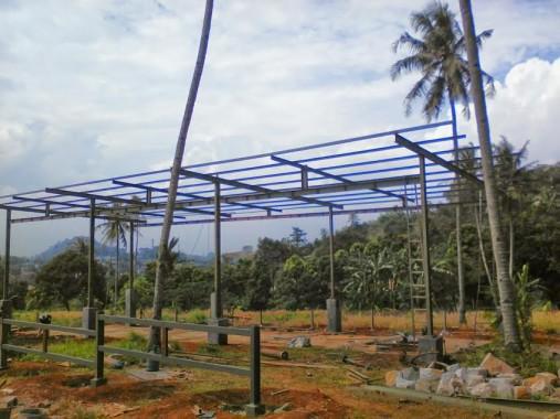 Isu Vaksin Palsu, RSUDAM Lampung: Aman-Aman Saja