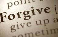 Menjadi Pemaaf Ternyata Dapat Melindungi Diri dari Depresi dan Stres