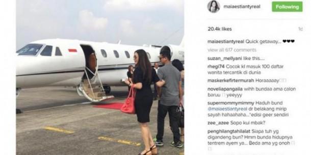 Anggota Kopassus Tewas Diduga Dikeroyok Geng Motor Bandung