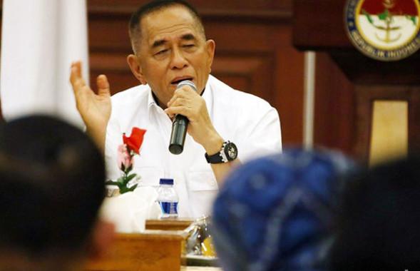 BPOM Bandar Lampung Masih Telusuri Dugaan Peredaran Vaksin Palsu di Lampung