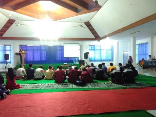 Tersangka Jambret Spesialis Wanita Bermotor Diringkus Polresta Bandar Lampung