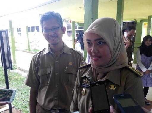 Pemkab Lampung Tengah Anggarkan Rp5 Juta Tiap Dusun Bangun Pos Ronda
