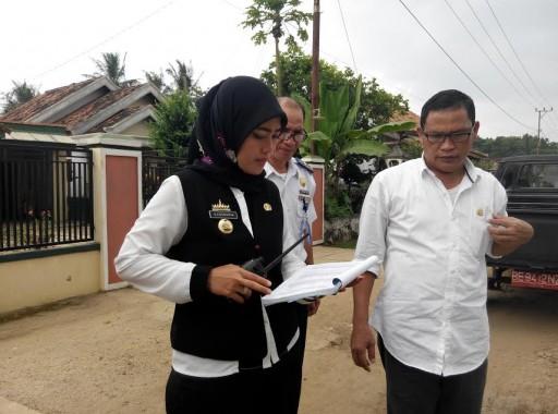 11 Peserta Lolos Administrasi Lelang Jabatan Kepala Dinas Pemkab Lampung Utara