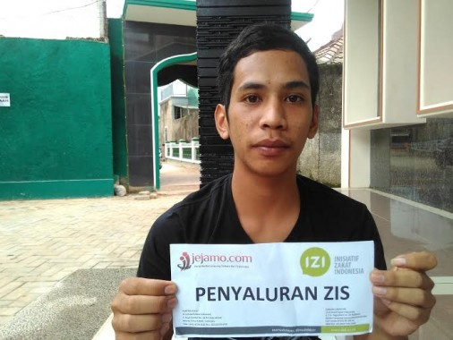 17 Anak Kurang Mampu Ikut Khitanan Massal DPRD Lampung