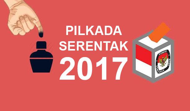 Gubernur Lampung Minta Program BKKBN Dukung Pembangunan Daerah
