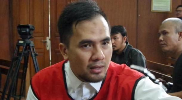Sidak Sejumlah Kelurahan Bupati Lampung Utara Kecewa Banyak Pegawai yang Bolos Kerja