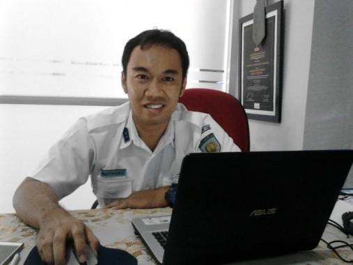 Hotel Horison Bandar Lampung Tawarkan Paket Buka Puasa