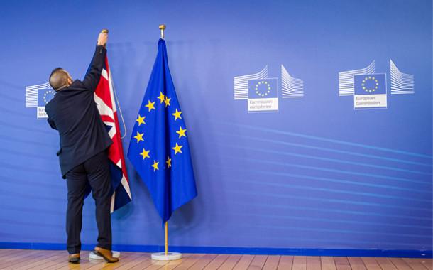 Bahasa Inggris Akan Dihapus dari Bahasa Resmi Uni Eropa
