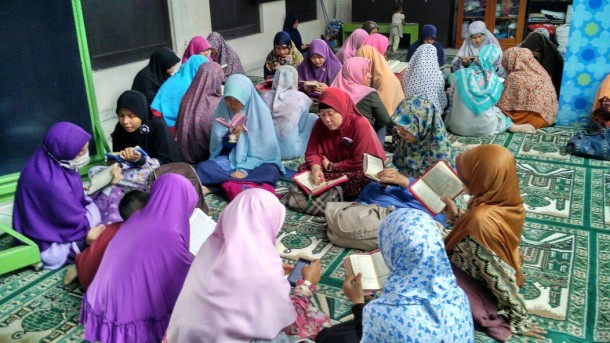Pemprov Lampung Batalkan 85 Perda Hambat Birokrasi dan Investasi