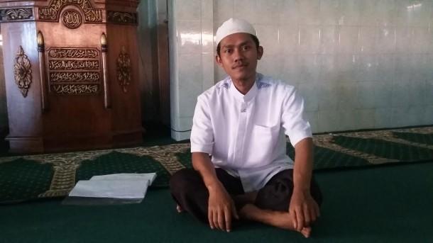 Pondok Pesantren Daarul Hikmah Bandar Lampung Gelar Tahfidz Sampai Iktikaf Selama Ramadan