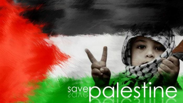 PKPU Lampung Galang Donasi Air Bersih Warga Palestina