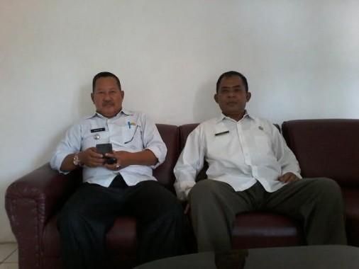 Lampung Dikabarkan Defisit Daya Hingga Akhir Tahun, PLN Lampung Membantah