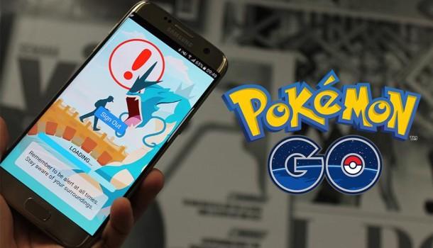 Ingin Bermain Pokemon Go? Begini Caranya