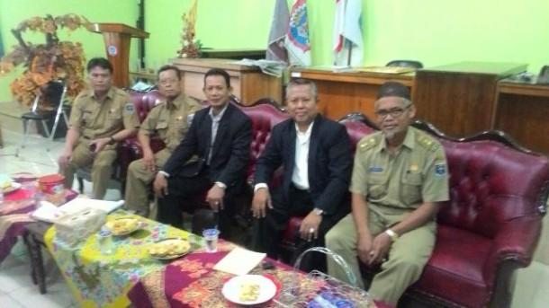 Walhi Lampung Desak Pemkot Bandar Lampung Perhatikan Taman Wisata Hutan Kera