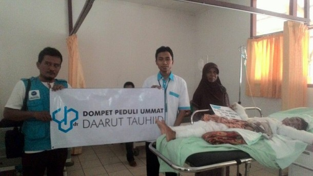 Tiga Pejabat Lampung Tengah Ini Ajukan Pindah ke Kota Metro