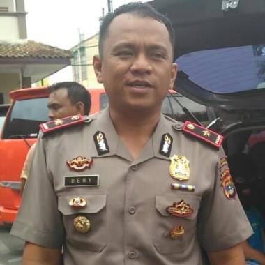 Dery Agung Wijaya
