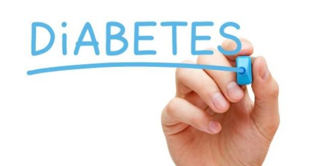 Ini 5 Gejala Diabetes yang Mungkin Tidak Anda Sadari