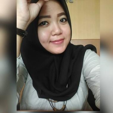 Dini Novitasari Akhirnya Laporkan Brigpol Bagus Wahid ke Polda Lampung
