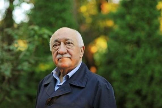 Turki Sebut 9 Sekolah di Indonesia Terkait Ajaran Fethullah Gulen