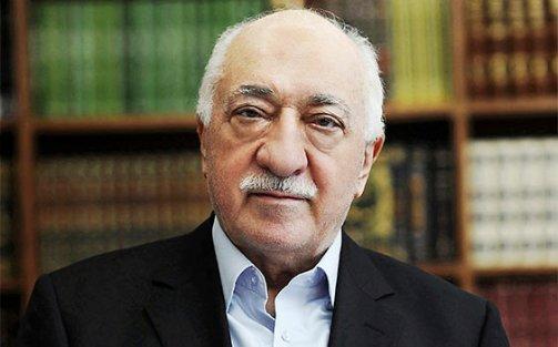 Rumah Kelahiran Fethullah Gulen di Turki Akan Dijadikan Toilet Umum