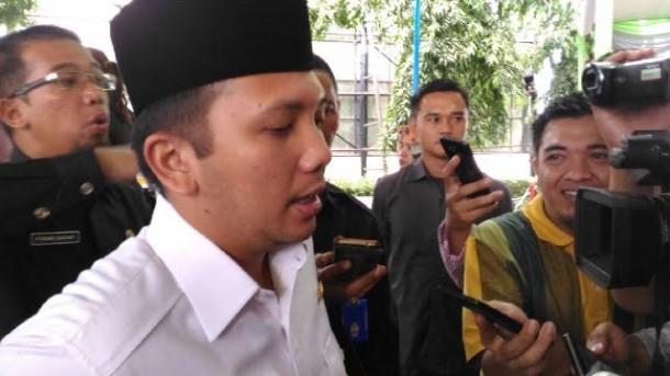 Gubernur Lampung Apresiasi Kesuksesan Arus Mudik 2016 di Provinsi Lampung