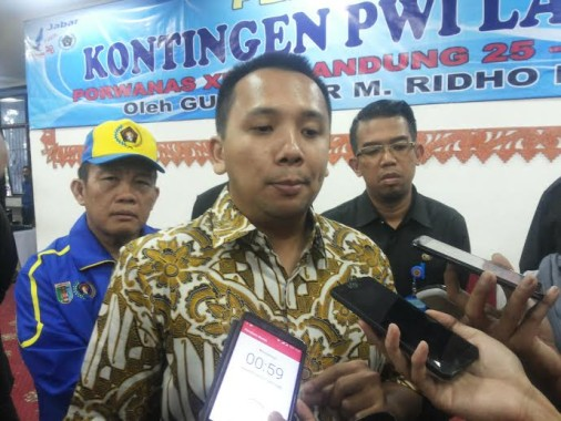 Gubernur Lampung Larang PNS Main Game Pokemon Go Saat Jam Kerja
