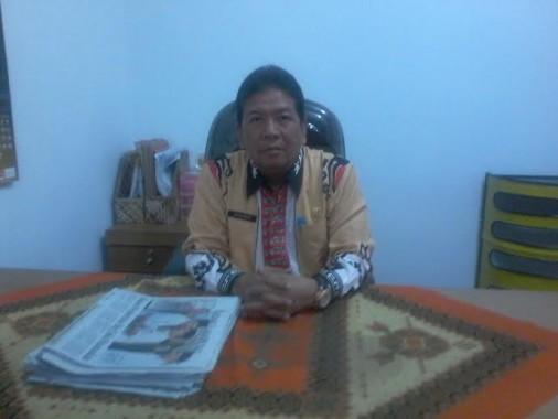 Sebanyak 300 KK di Tubaba Siap Ikut Program Transmigrasi