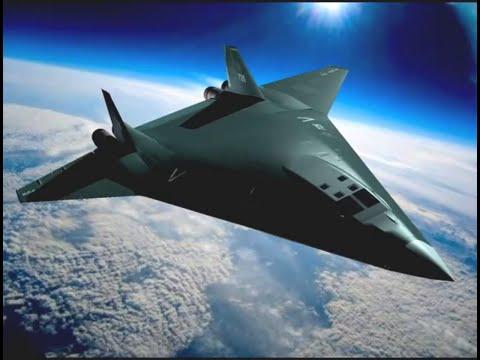 Militer Rusia Bangun Pesawat Pengebom Hipersonik, Keliling Dunia Hanya 2 jam