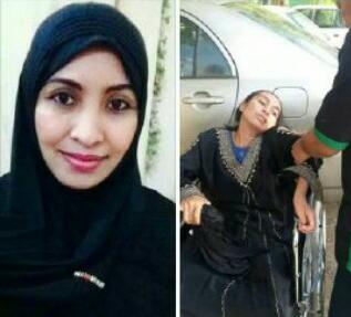 Jenazah TKI Asal Lampung Timur Istiqomah Gagal Dipulangkan Hari Ini