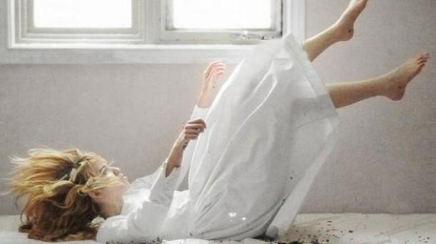 Anda Mengalami Sensasi Seperti Ingin Jatuh saat Ingin Tidur? Ini Penjelasannya