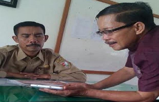 Just Speak Indonesia, Wadah Pengembangan Bahasa Inggris Pemuda Lampung