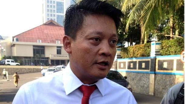 Jadi Wakapolda Lampung, Kombes Khrisna Murti akan Banyak Pakai Seragam Polisi
