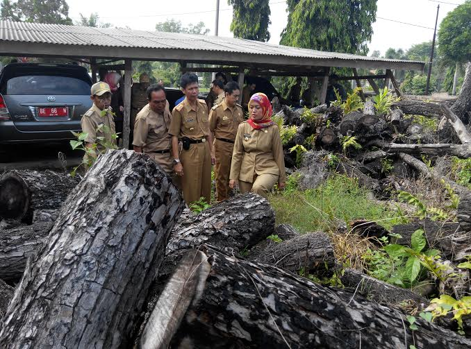 Panglima TNI: Abu Sayyaf Jadikan Indonesia Bak Sapi Perah