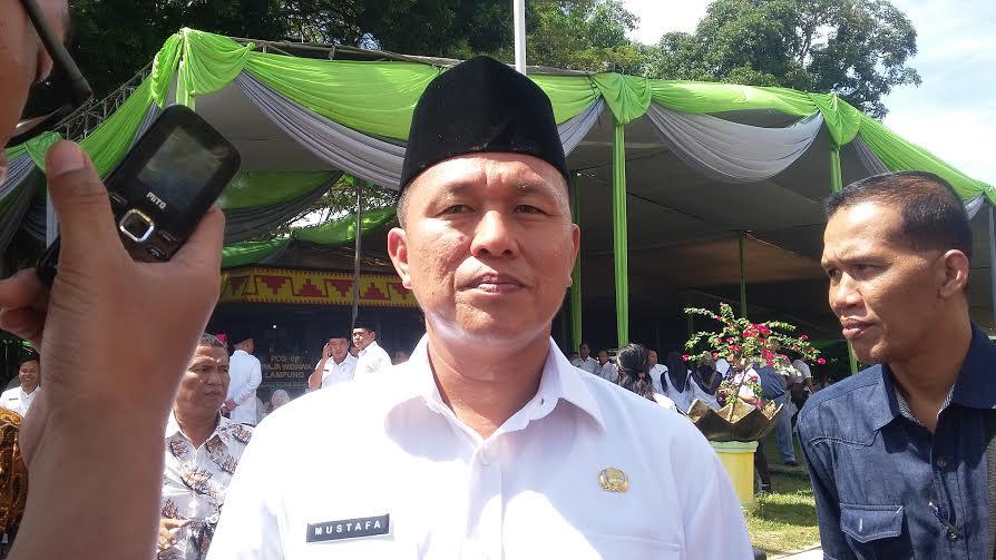 BPOM Masih Tunggu Pemeriksaan Vaksin Palsu dari Salah Satu RS di Bandar Lampung