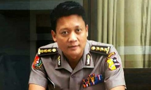 Nuvus Pemuda Berpertasi asal Lampung Utara siap Wakili Lampung pada acara Budaya di Manado