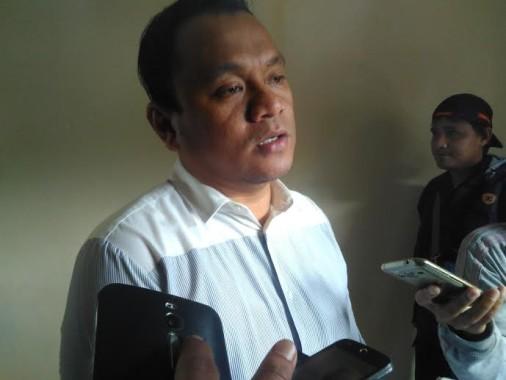 Melompat dari Mobil Polisi, Tahanan Wanita Polresta Bandar Lampung Ingin Melarikan Diri