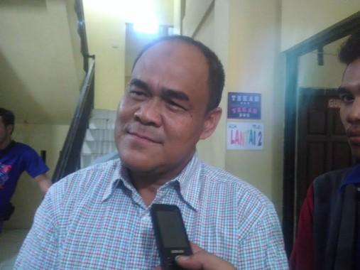Mutilasi Anggota DPRD Bandar Lampung, Para Tersangka Kenal Baik dengan M Pansor