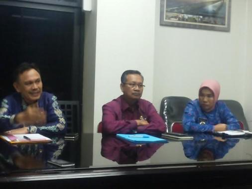 Bulan Ini Lampung akan Gelar Dua Agenda Besar