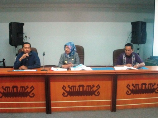 HUT ke-50, Bank Lampung Gelar Donor Darah