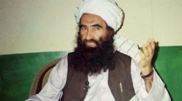 Pemimpin Baru Taliban Desak Amerika Segera Angkat Kaki dari Afganistan