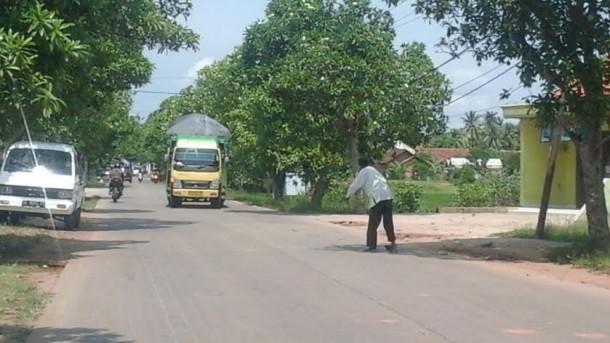 Komplotan Pembobol Ruko Digulung Polisi, Satu Orang Diantaranya Ternyata Penjaga Ruko