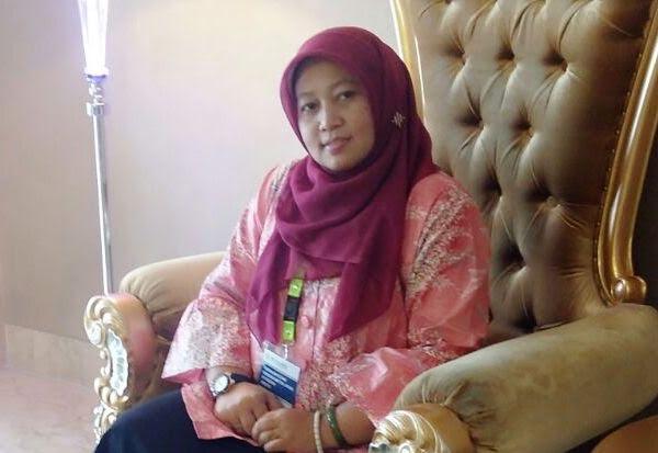 Hindari Peredaran Kartu Palsu, BPJS Imbau Masyarakat Lampung Tak Tergiur Calo