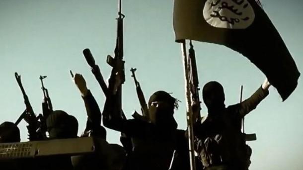 Simpatisan ISIS Sambut Gembira Serangan Teror di Nice, Perancis