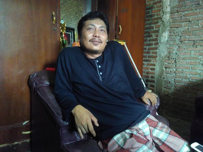 Pensiunan BUMN di Bandar Lampung Minta Dipijit Alat Vitalnya oleh Anak di Bawah Umur