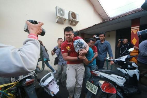 Pemprov Diminta Beri Perhatian Penderita Kanker Payudara di Lampung