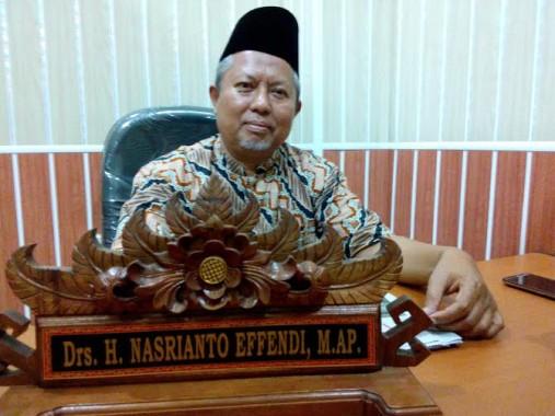 Sejumlah Guru SMA di Bandar Lampung Mengeluh Dana Sertifikasi Dipotong Melebihi Aturan