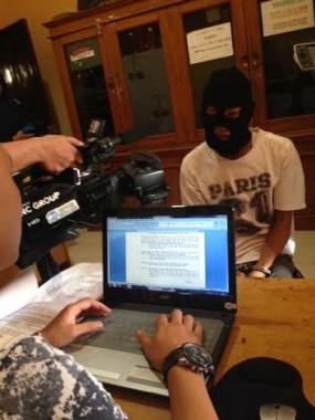 Tak Lama Lagi Polda Lampung Berubah Menjadi Tipe A