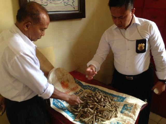 ADVERTORIAL: Anggota Komisi III DPRD Lampung Tengah Temui Pedagang Pasar Rumbia