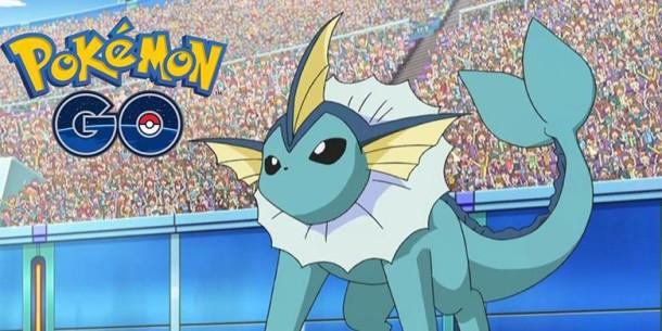 Akun Pokemon Go dengan Level Tinggi dan Monster Langka Dijual Hingga Rp 13 Juta