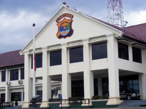 Inilah Pakroni, Pemerkosa Anak Kandung dari Lampung Utara